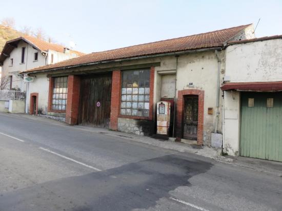 117-quillan-(5)