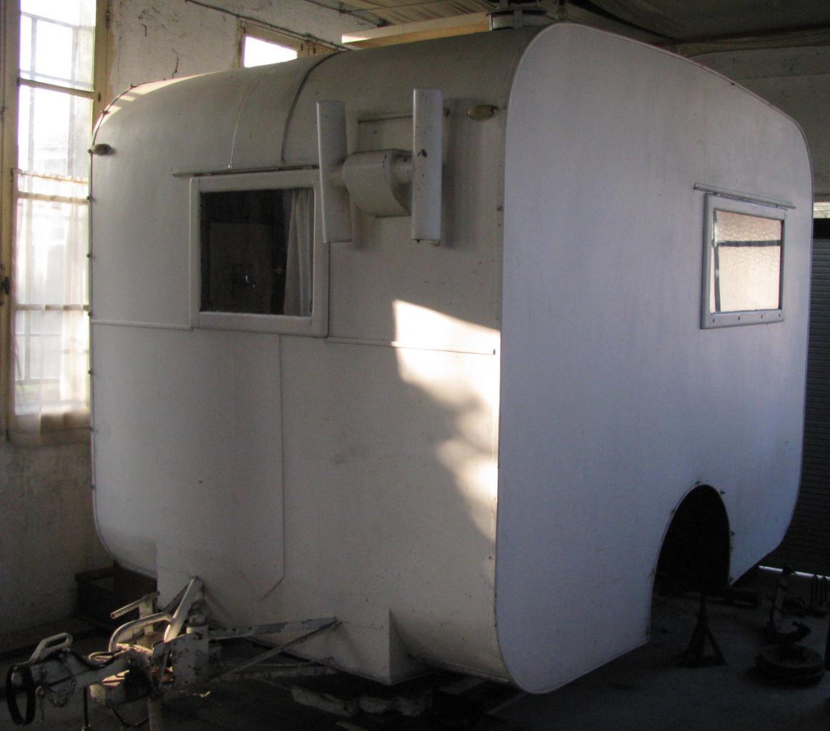 caravane-59