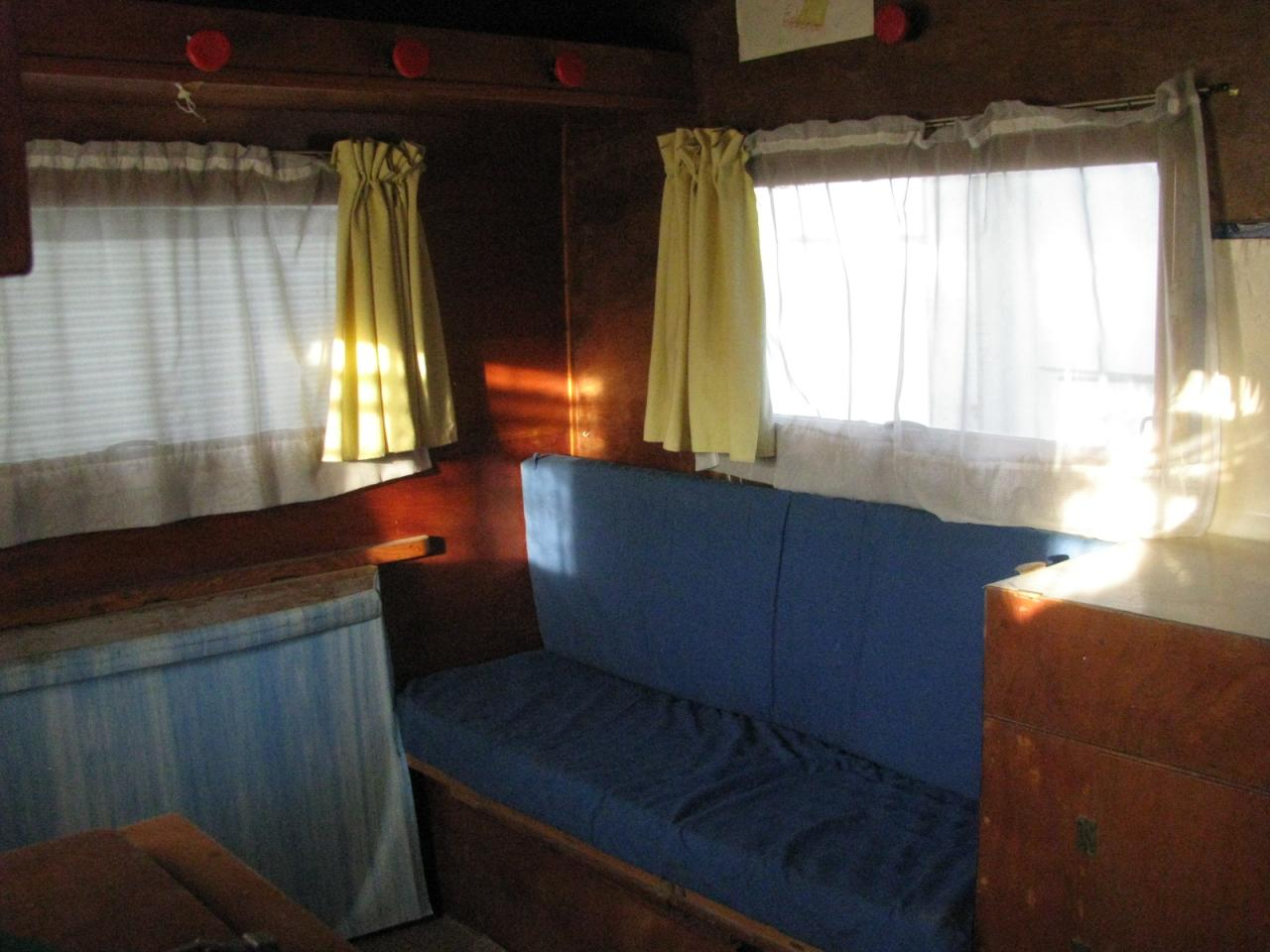 caravane-60