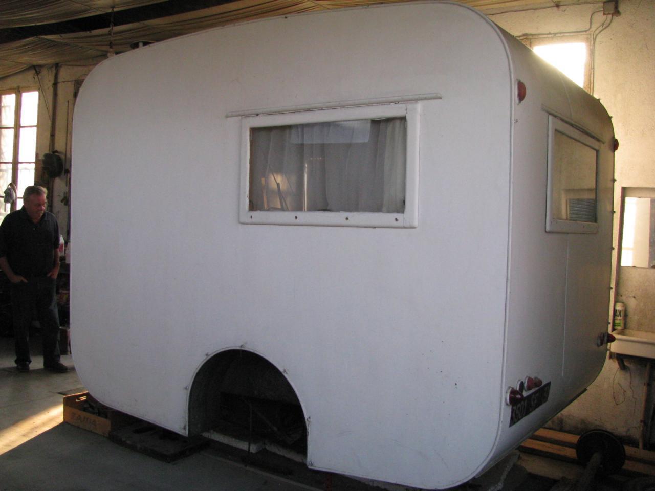caravane-65