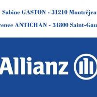 Logo-Allianz-