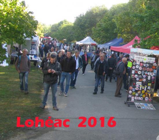 Lohéac-0