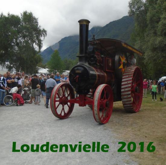 loudenvielle-15