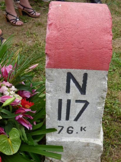 N117-54