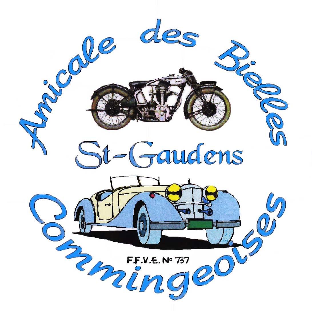 abc-saintgaudens